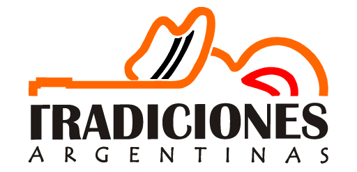 Tradiciones Argentinas