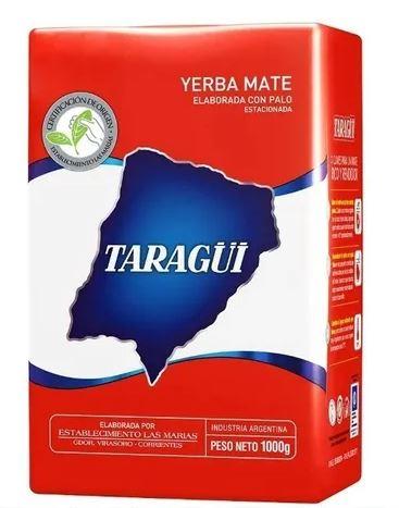 Taragui 1000gr