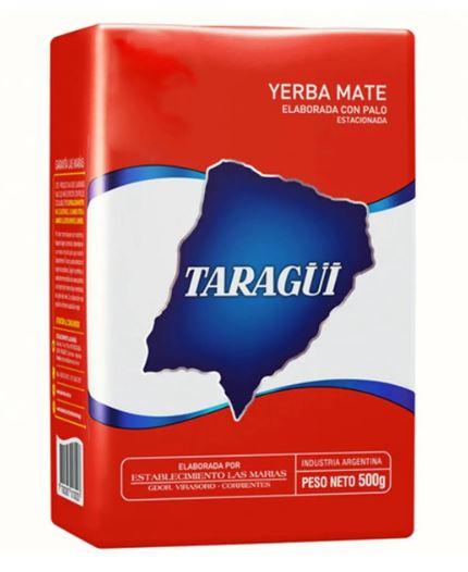 Taragui 500gr