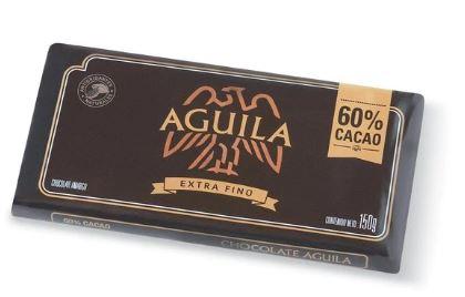 aguila cacao