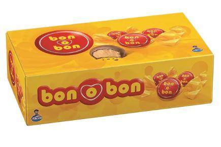 caja bon o bon clasico