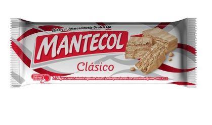 mantecol 250